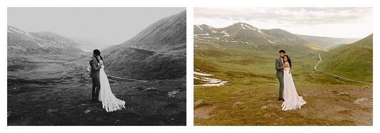 hatchers.pass.alaska.anchorage.elopement.photographer_1182.jpg