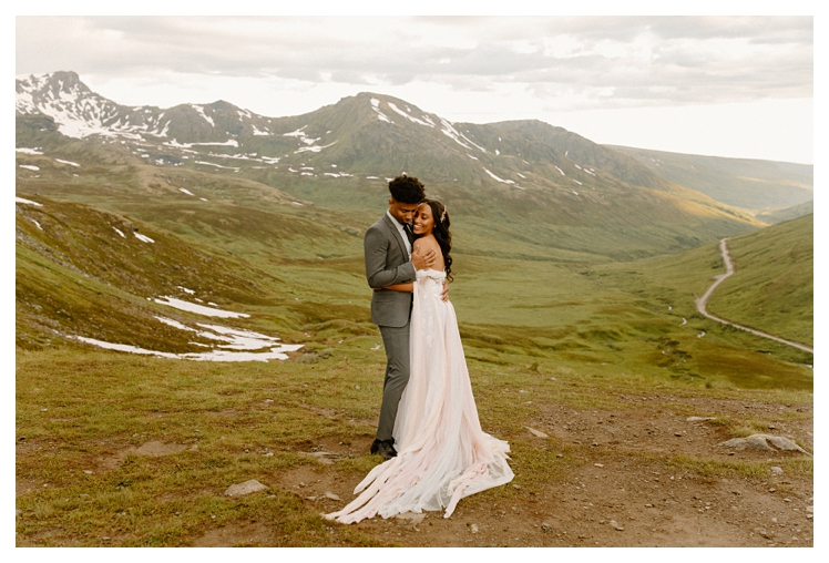 hatchers.pass.alaska.anchorage.elopement.photographer_1183.jpg