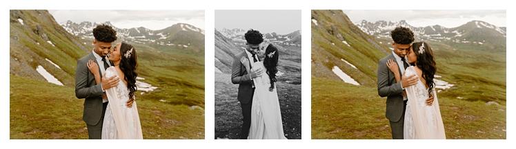 hatchers.pass.alaska.anchorage.elopement.photographer_1185.jpg