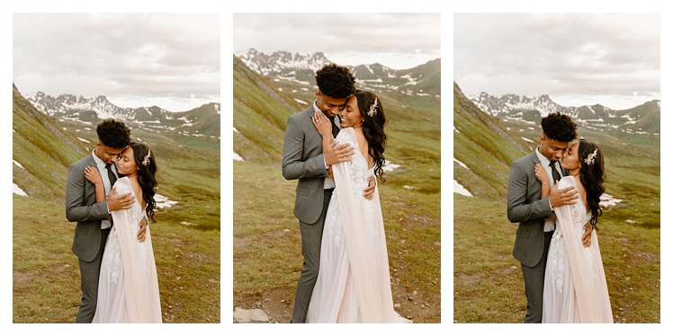 hatchers.pass.alaska.anchorage.elopement.photographer_1186.jpg