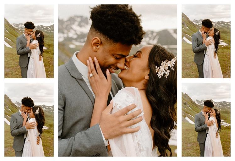 hatchers.pass.alaska.anchorage.elopement.photographer_1187.jpg