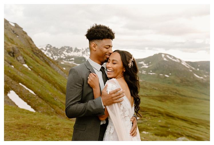 hatchers.pass.alaska.anchorage.elopement.photographer_1188.jpg