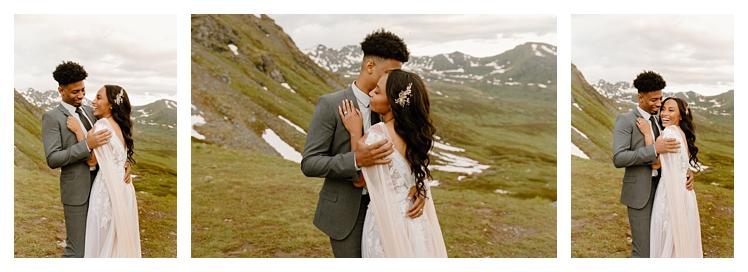 hatchers.pass.alaska.anchorage.elopement.photographer_1189.jpg