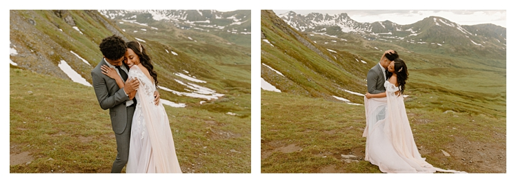 hatchers.pass.alaska.anchorage.elopement.photographer_1190.jpg