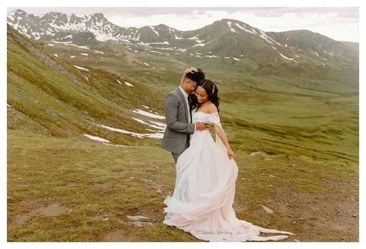 hatchers.pass.alaska.anchorage.elopement.photographer_1191.jpg
