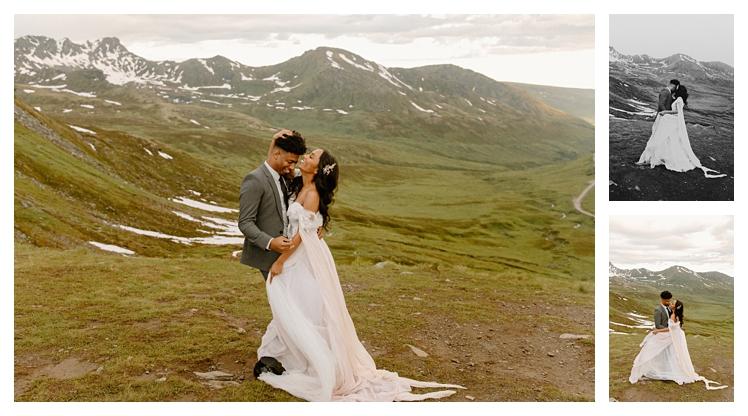 hatchers.pass.alaska.anchorage.elopement.photographer_1192.jpg