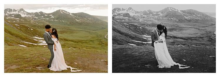 hatchers.pass.alaska.anchorage.elopement.photographer_1194.jpg