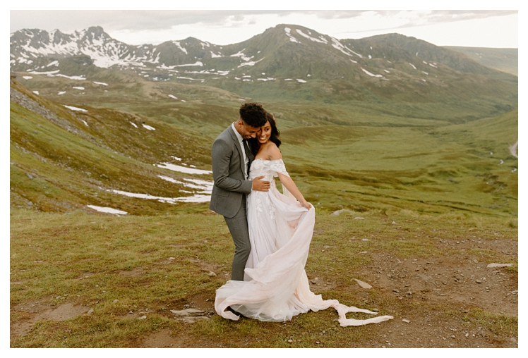 hatchers.pass.alaska.anchorage.elopement.photographer_1195.jpg