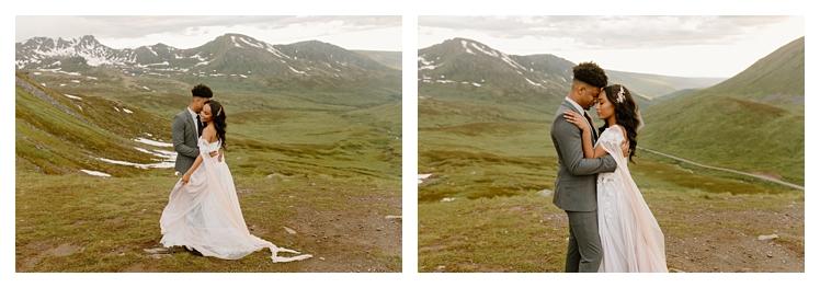 hatchers.pass.alaska.anchorage.elopement.photographer_1196.jpg