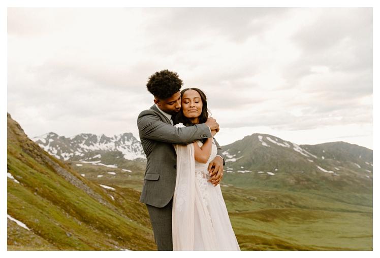 hatchers.pass.alaska.anchorage.elopement.photographer_1197.jpg