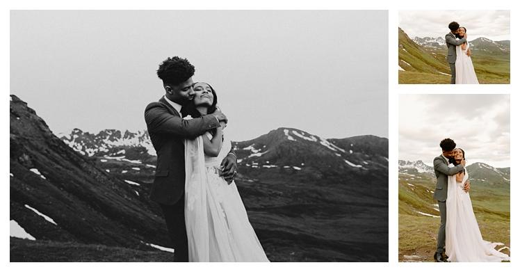 hatchers.pass.alaska.anchorage.elopement.photographer_1198.jpg