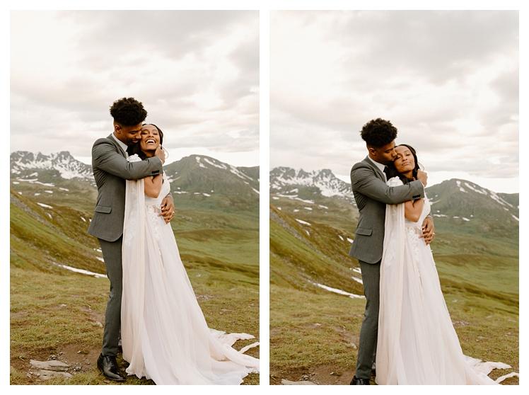 hatchers.pass.alaska.anchorage.elopement.photographer_1199.jpg