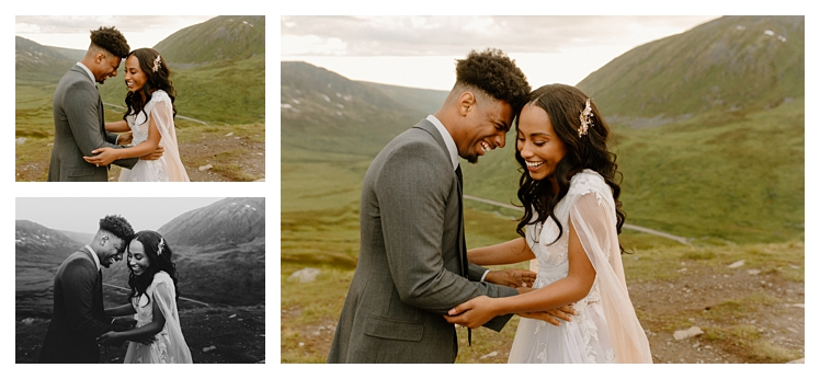 hatchers.pass.alaska.anchorage.elopement.photographer_1201.jpg