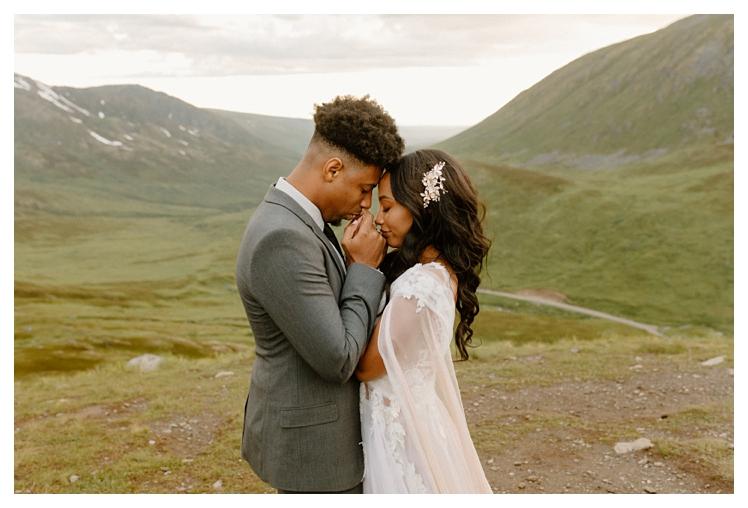 hatchers.pass.alaska.anchorage.elopement.photographer_1202.jpg