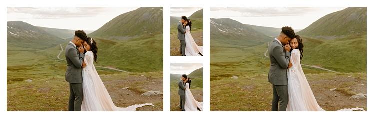 hatchers.pass.alaska.anchorage.elopement.photographer_1203.jpg