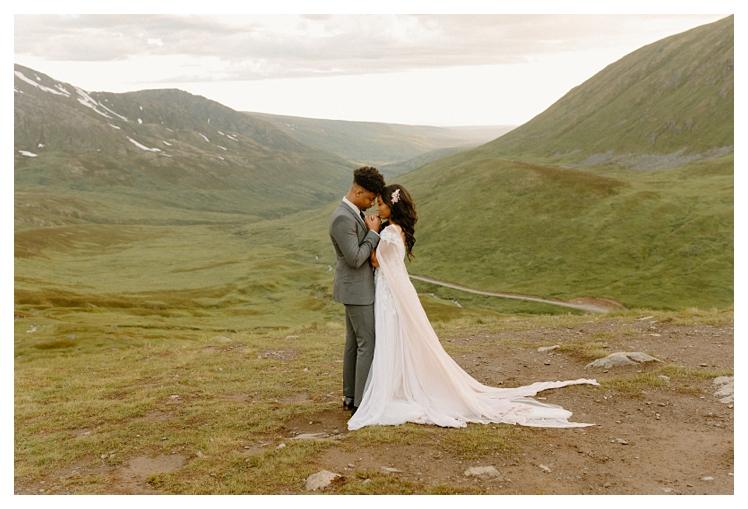 hatchers.pass.alaska.anchorage.elopement.photographer_1204.jpg