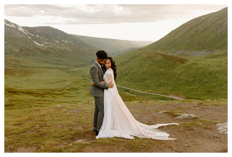 hatchers.pass.alaska.anchorage.elopement.photographer_1205.jpg