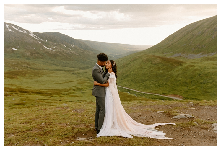 hatchers.pass.alaska.anchorage.elopement.photographer_1206.jpg