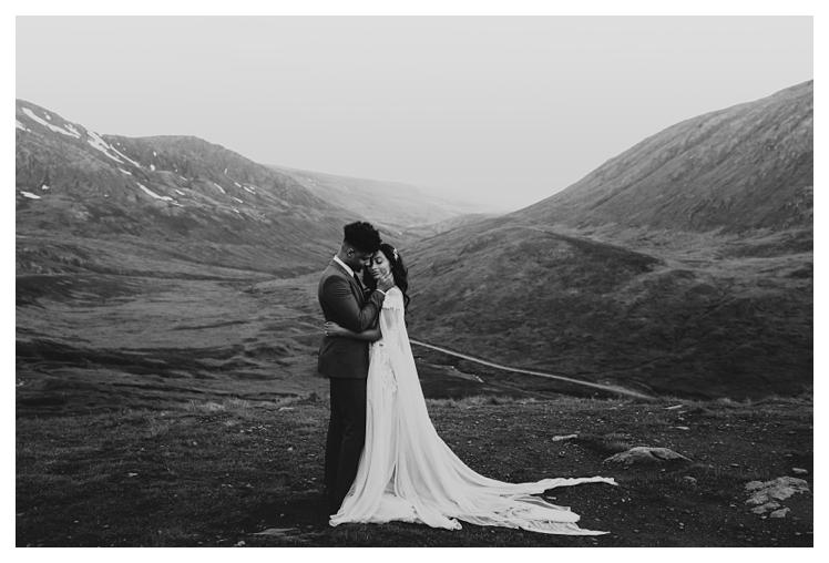 hatchers.pass.alaska.anchorage.elopement.photographer_1207.jpg