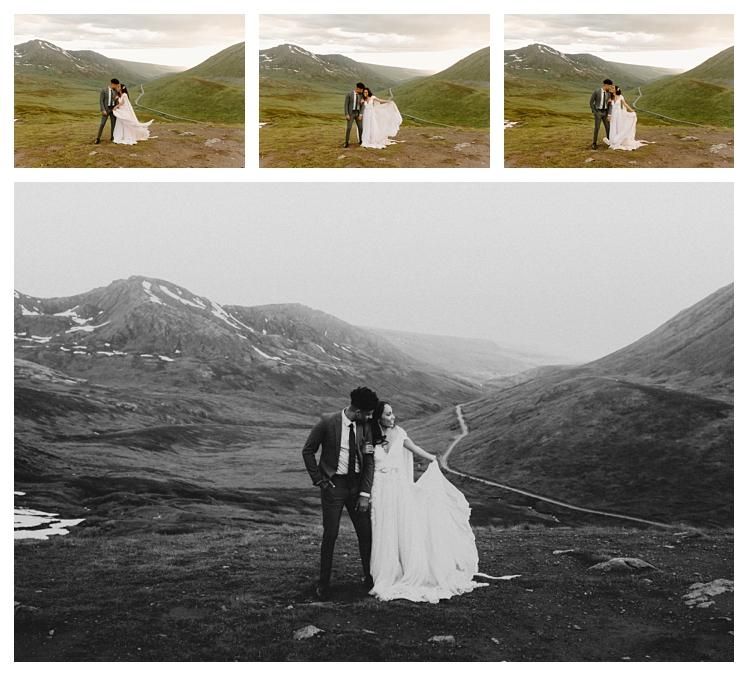 hatchers.pass.alaska.anchorage.elopement.photographer_1208.jpg