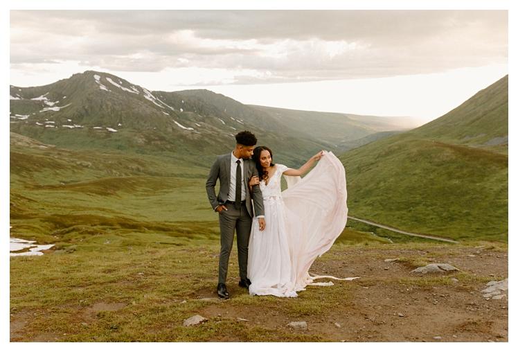 hatchers.pass.alaska.anchorage.elopement.photographer_1209.jpg