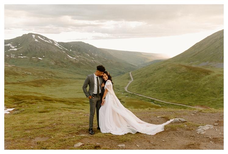 hatchers.pass.alaska.anchorage.elopement.photographer_1211.jpg