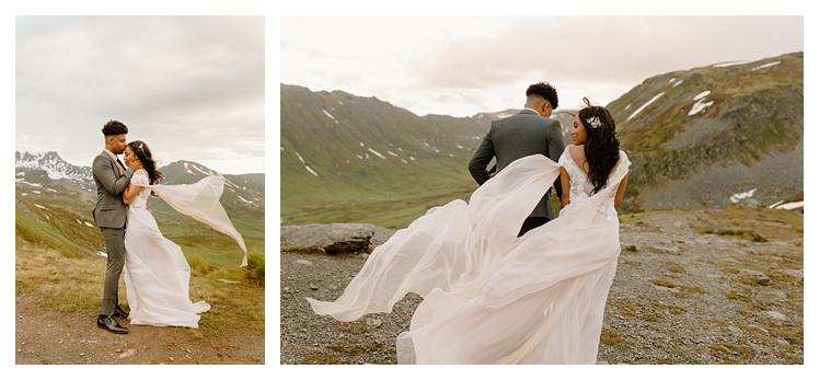 hatchers.pass.alaska.anchorage.elopement.photographer_1212.jpg