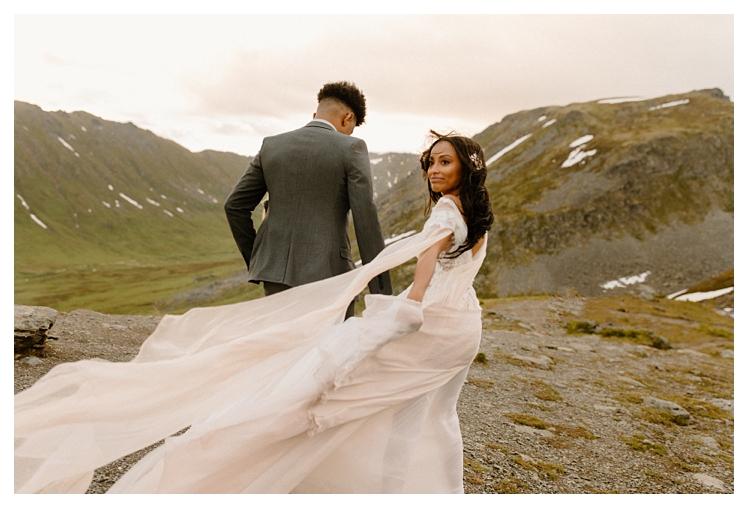 hatchers.pass.alaska.anchorage.elopement.photographer_1213.jpg