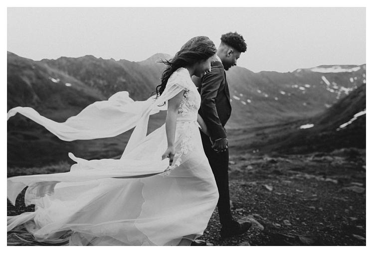 hatchers.pass.alaska.anchorage.elopement.photographer_1214.jpg