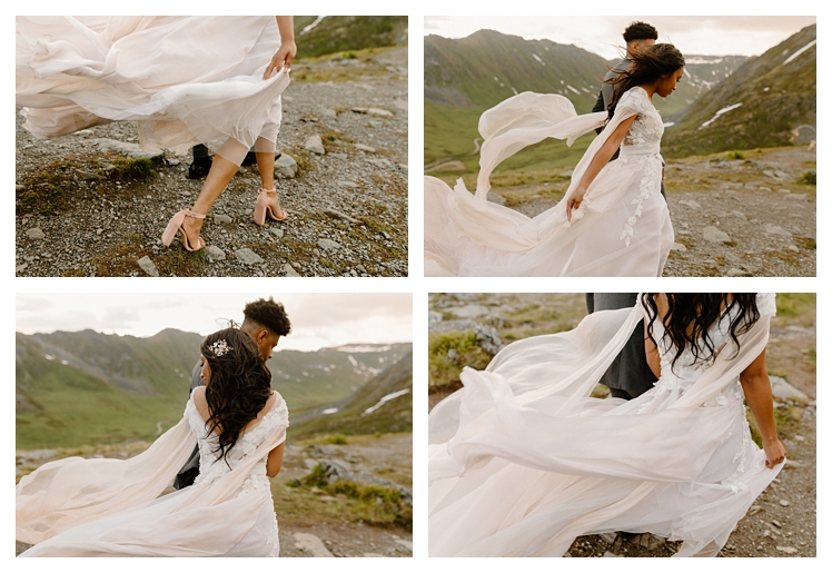 hatchers.pass.alaska.anchorage.elopement.photographer_1216.jpg