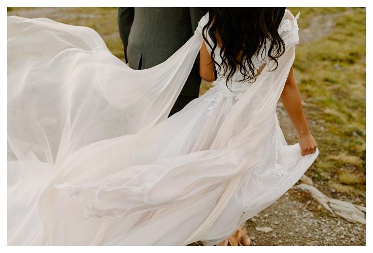 hatchers.pass.alaska.anchorage.elopement.photographer_1217.jpg
