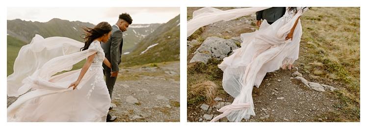 hatchers.pass.alaska.anchorage.elopement.photographer_1219.jpg