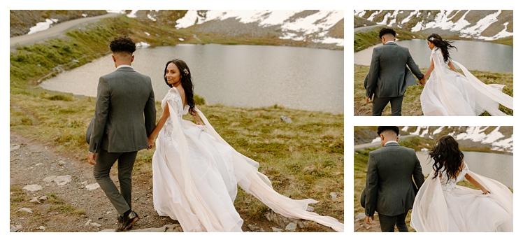 hatchers.pass.alaska.anchorage.elopement.photographer_1220.jpg