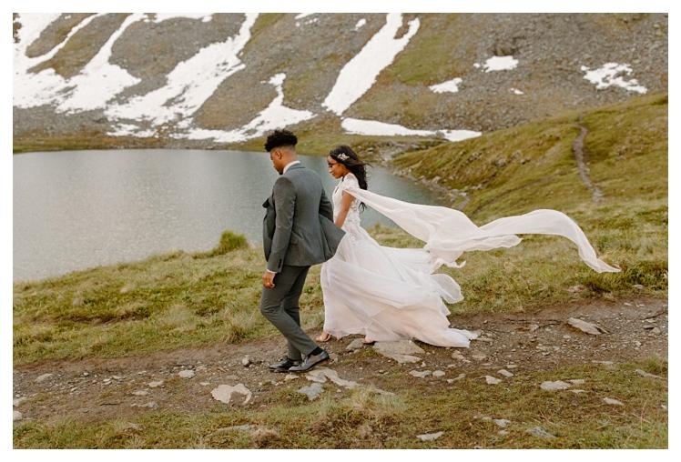 hatchers.pass.alaska.anchorage.elopement.photographer_1222.jpg
