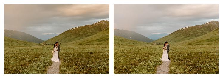 hatchers.pass.alaska.anchorage.elopement.photographer_1223.jpg
