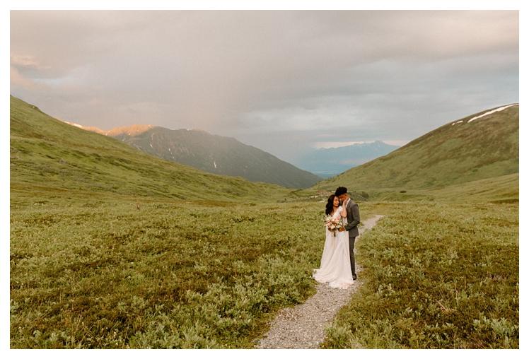 hatchers.pass.alaska.anchorage.elopement.photographer_1224.jpg