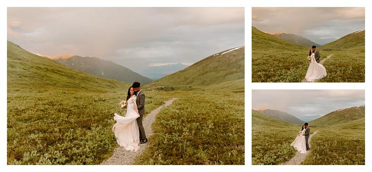 hatchers.pass.alaska.anchorage.elopement.photographer_1225.jpg
