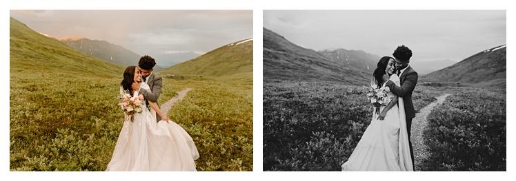 hatchers.pass.alaska.anchorage.elopement.photographer_1226.jpg