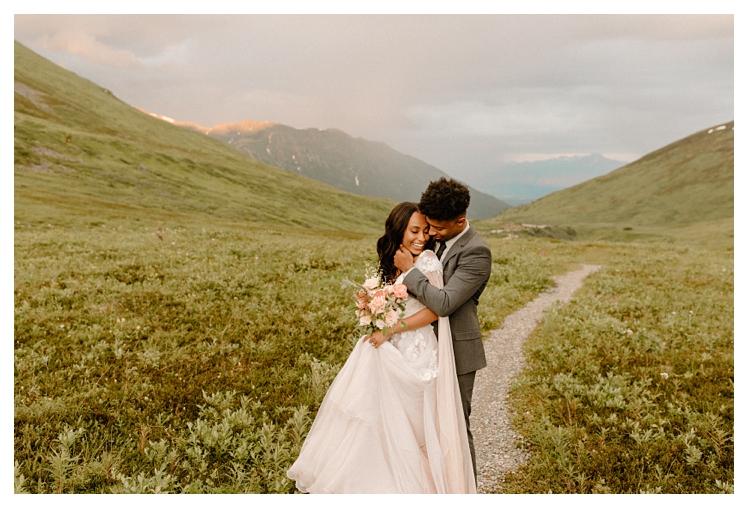 hatchers.pass.alaska.anchorage.elopement.photographer_1227.jpg