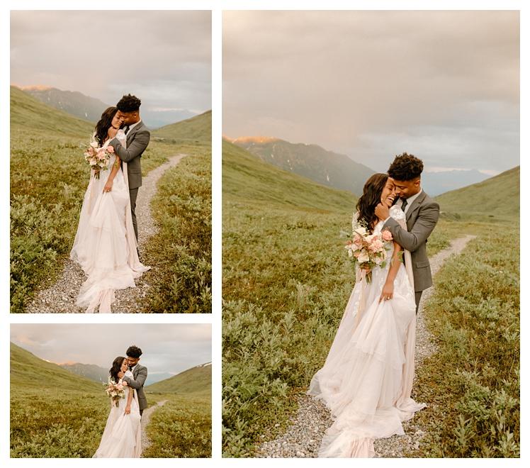 hatchers.pass.alaska.anchorage.elopement.photographer_1228.jpg