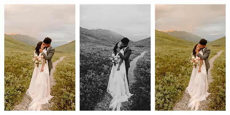 hatchers.pass.alaska.anchorage.elopement.photographer_1229.jpg