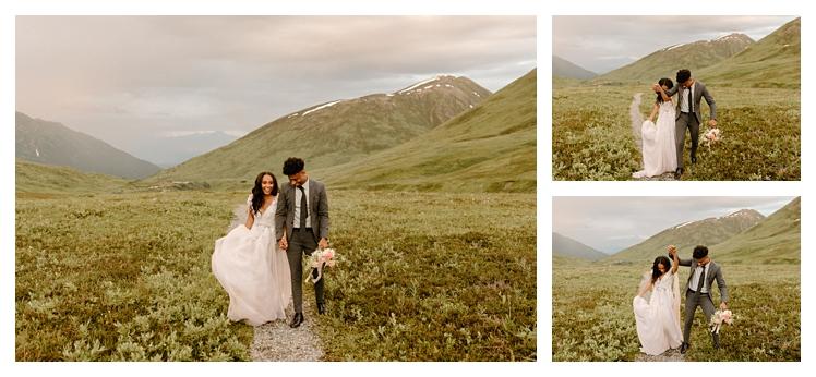 hatchers.pass.alaska.anchorage.elopement.photographer_1230.jpg