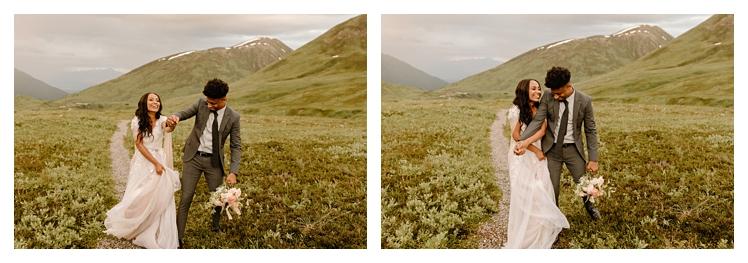 hatchers.pass.alaska.anchorage.elopement.photographer_1231.jpg