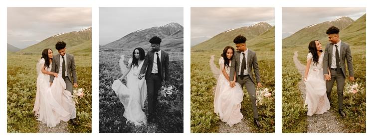 hatchers.pass.alaska.anchorage.elopement.photographer_1232.jpg