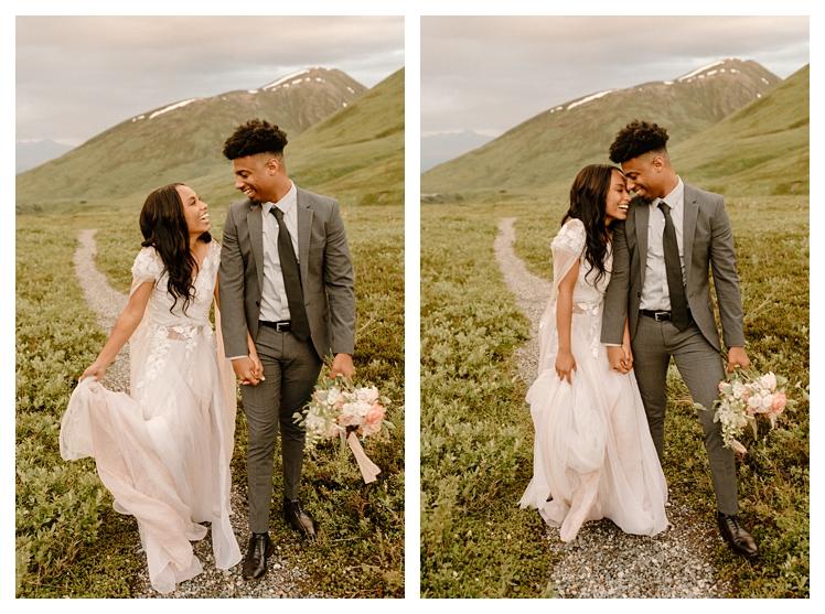 hatchers.pass.alaska.anchorage.elopement.photographer_1233.jpg