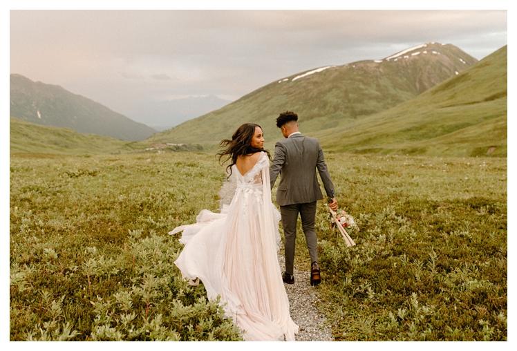 hatchers.pass.alaska.anchorage.elopement.photographer_1234.jpg