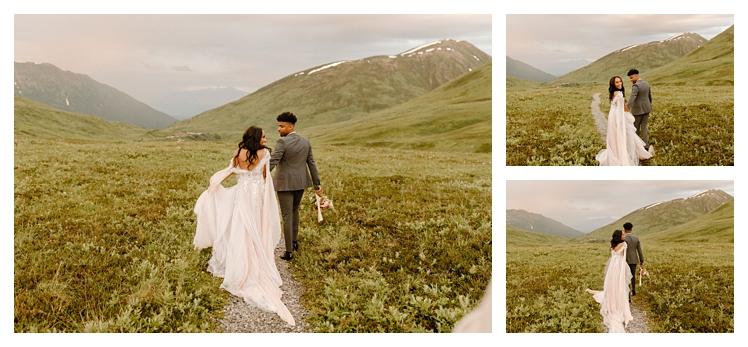 hatchers.pass.alaska.anchorage.elopement.photographer_1235.jpg