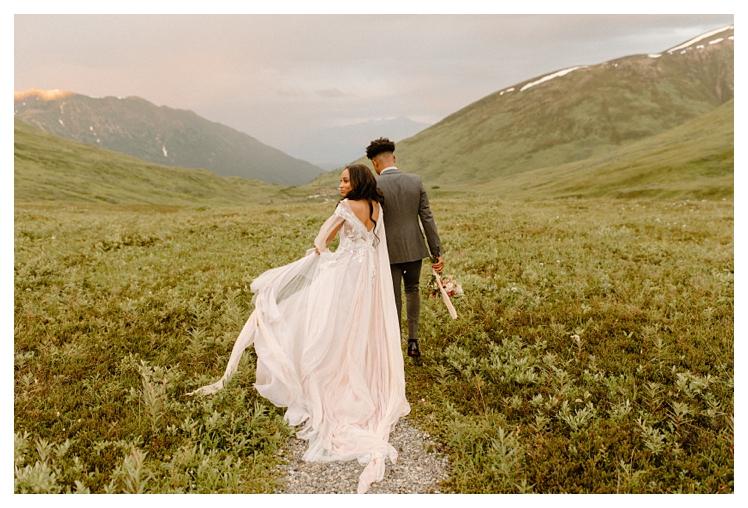 hatchers.pass.alaska.anchorage.elopement.photographer_1236.jpg
