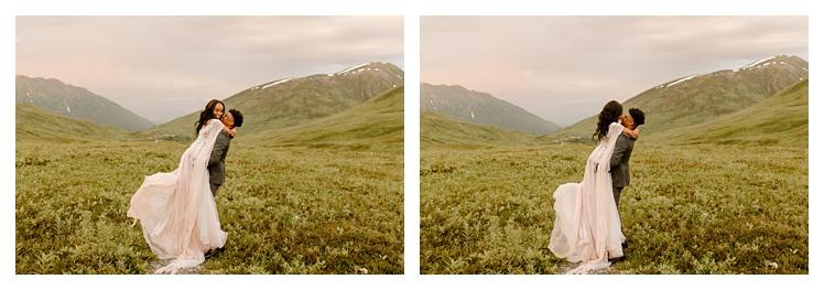 hatchers.pass.alaska.anchorage.elopement.photographer_1237.jpg