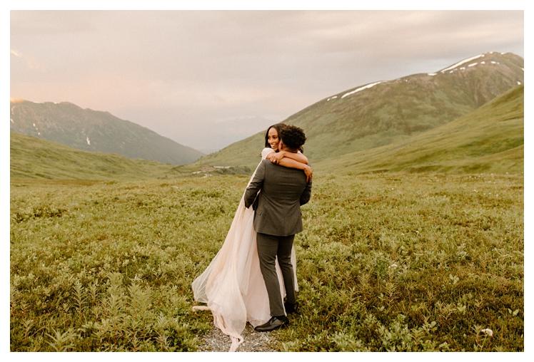 hatchers.pass.alaska.anchorage.elopement.photographer_1238.jpg
